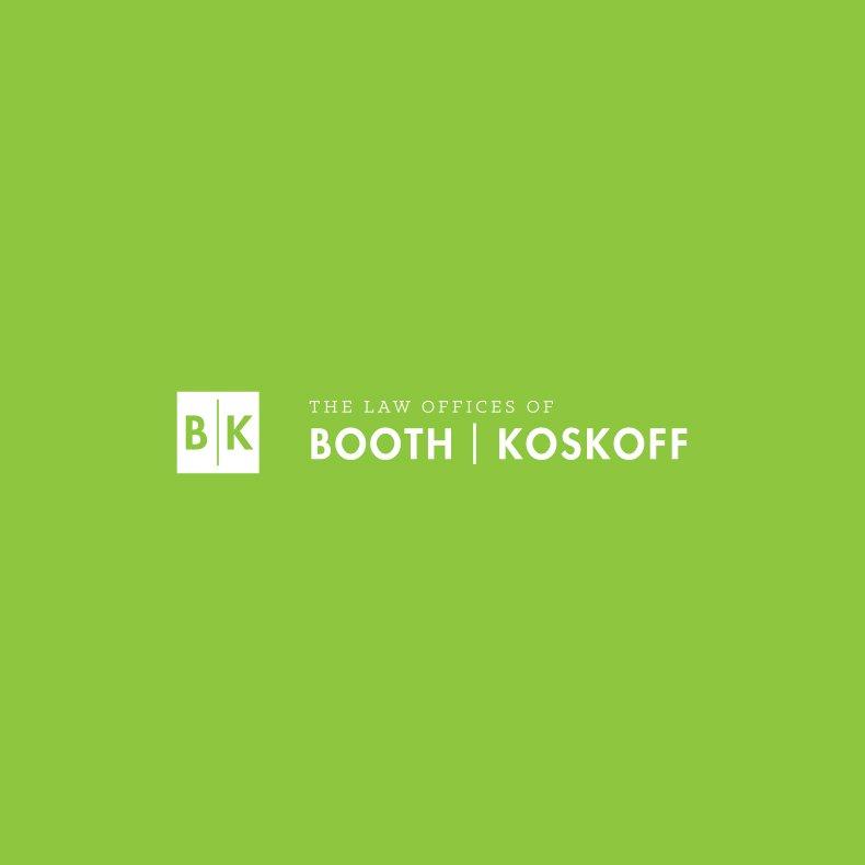Booth-Koskoff-Branding-6