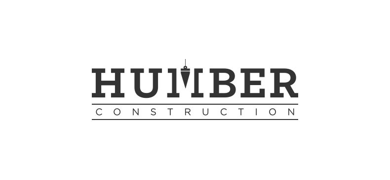 Humber-Construction-Logo