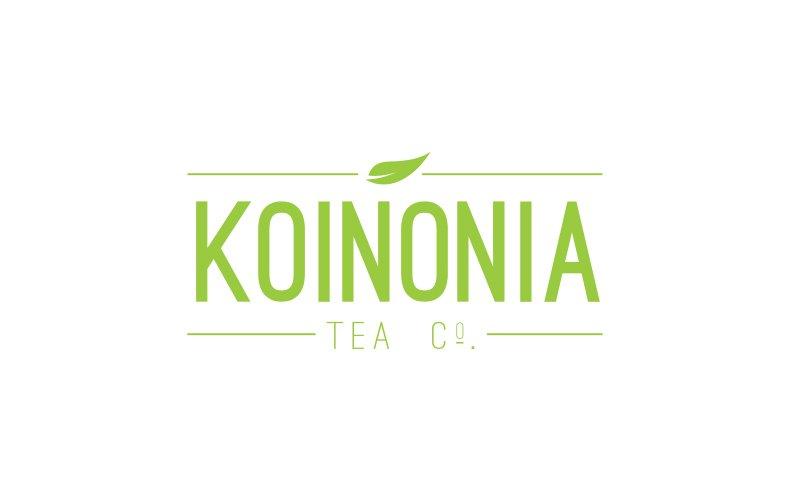 Kononia-Tea-Company-Branding-2
