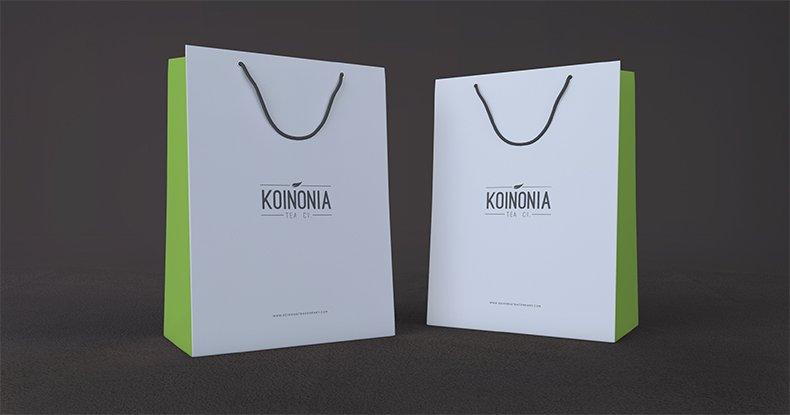 Kononia-Tea-Company-Branding Package 2