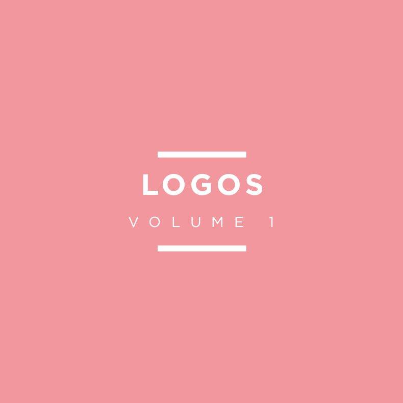 Logos – Volume 1