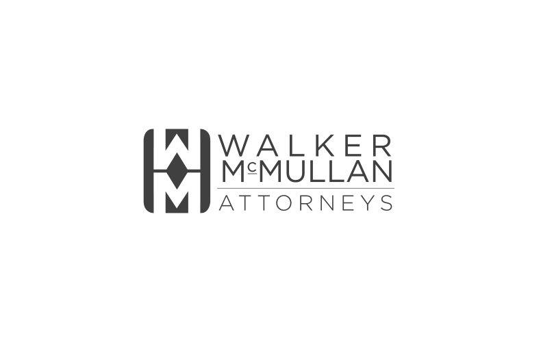 Walker McMullan Logo
