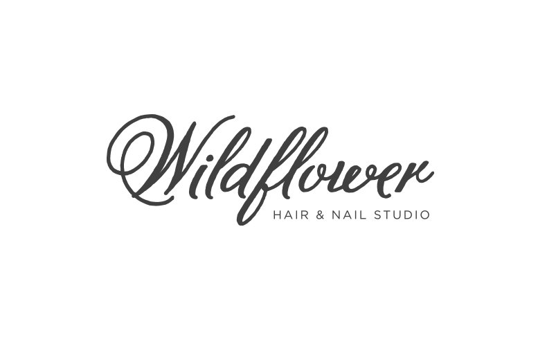 Wildflower Hair & Nail Studio