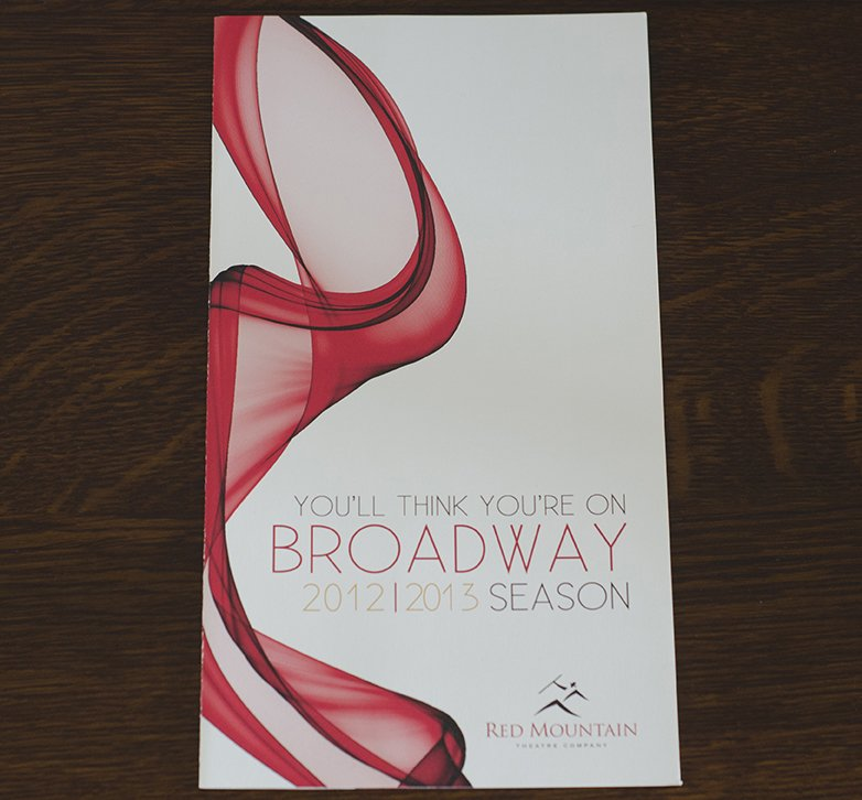 Red-Mountain-Theatre-Season-Brochure-1