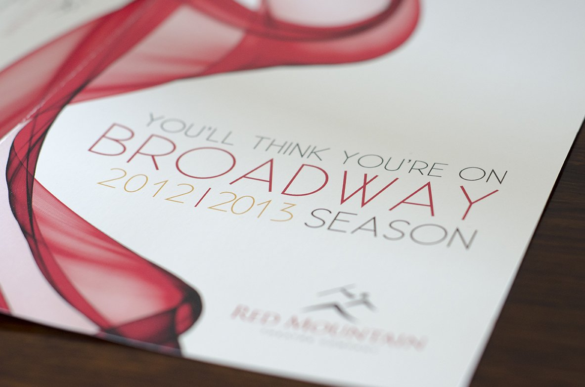 Red-Mountain-Theatre-Season-Brochure-2