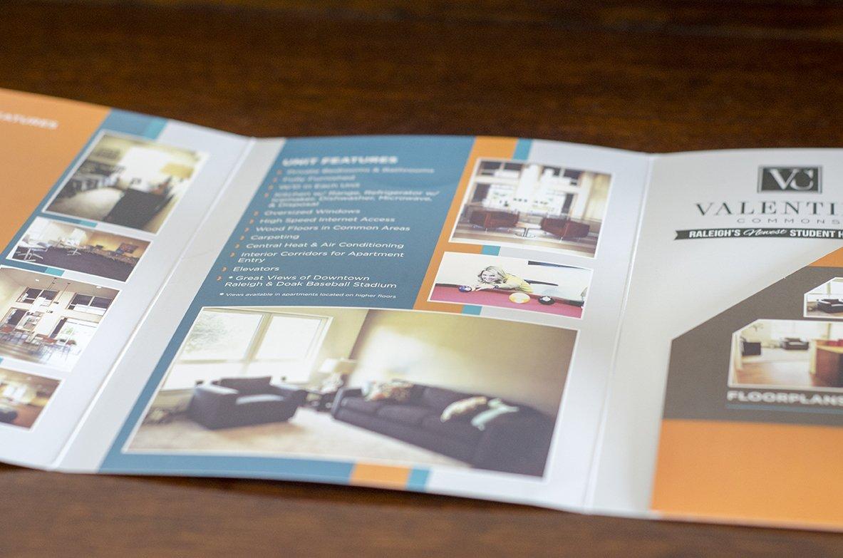 Valentine-Commons-Brochure-1