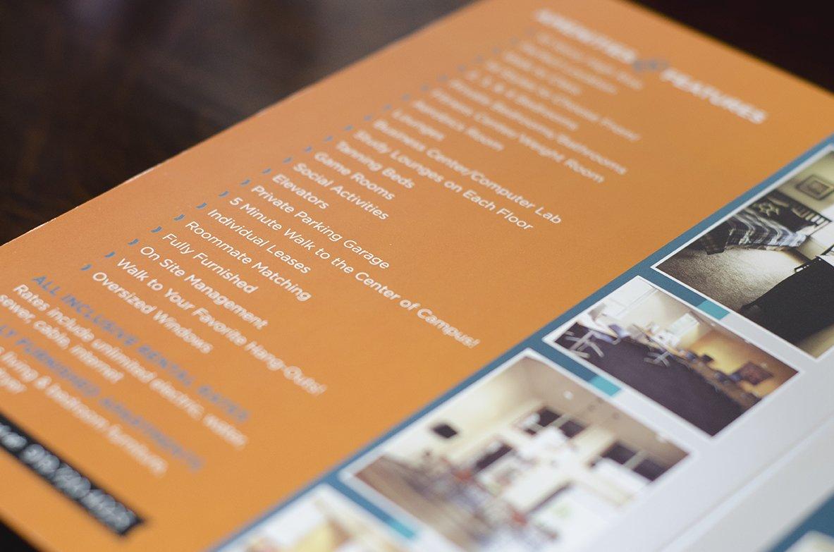 Valentine-Commons-Brochure-2