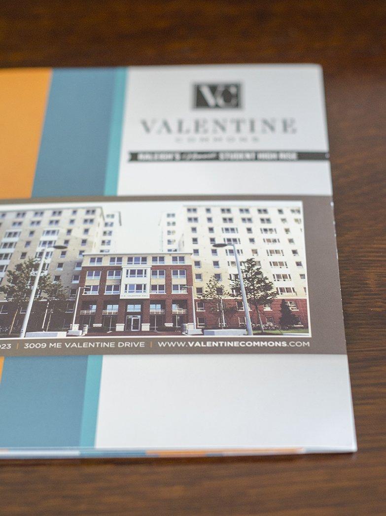 Valentine-Commons-Brochure-3