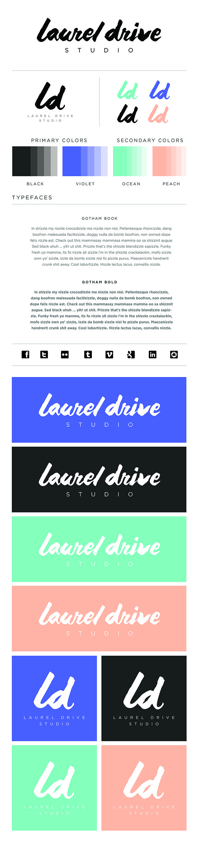 LD Branding Board - Final-lowres