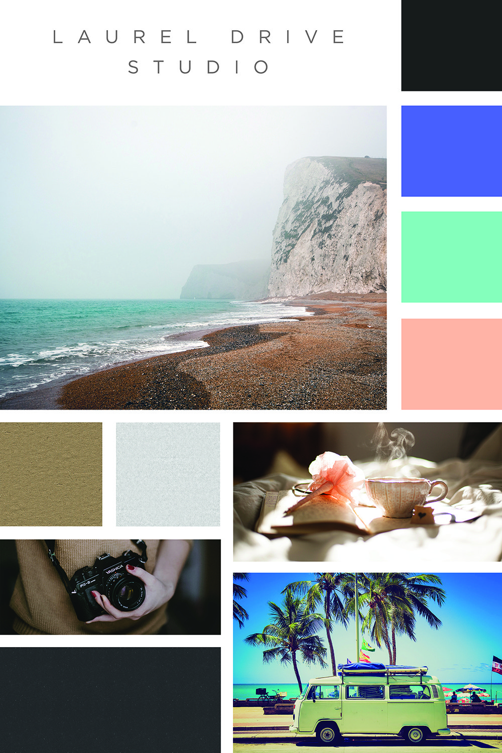 LD Inspiration Board - Final-lowres