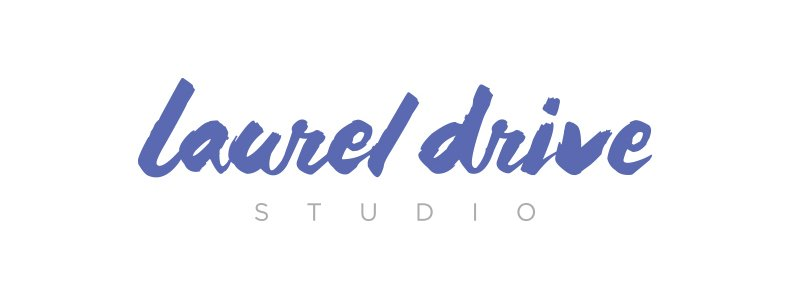 Laurel Drive Photography Studio Branding - 5 - Cropped