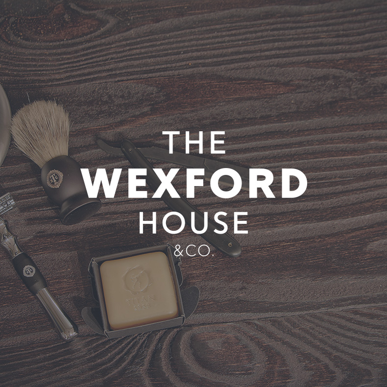 The Wexford House & Co.